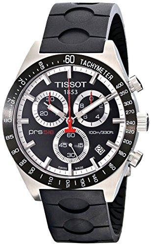 tissot-t0444172705100-reloj-cronografo-de-caballero-de-cuarzo-con-correa-de-goma-negra