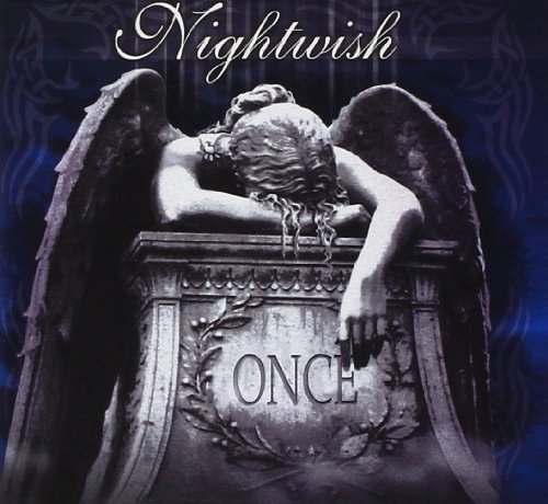 Nightwish - Nemo single - Zortam Music