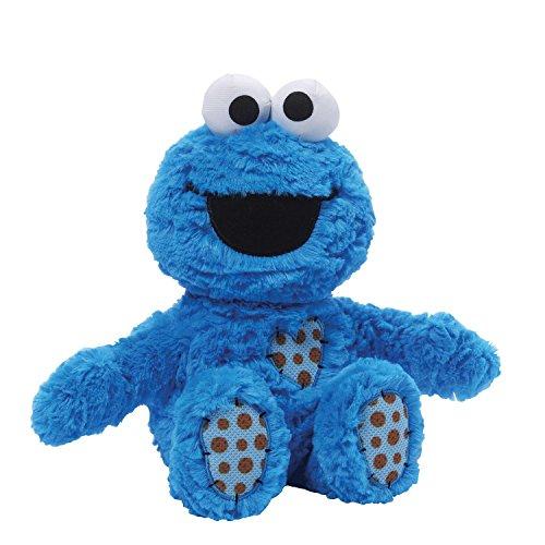 gund-sesame-street-cookie-seated-plush-toy