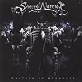 Waiting in Darkness by Sacred Warrior