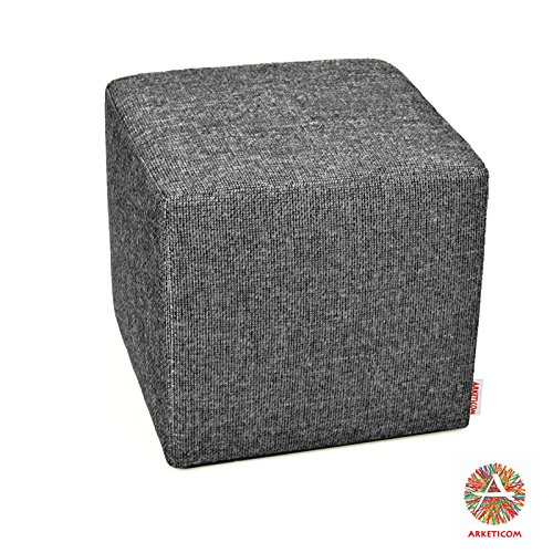 arketi-com-ottoman-cube-grey-polyurethane-high-density-height-cm-35-side-cm-35-hand-made-in-italy