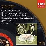 Sopran-Duette