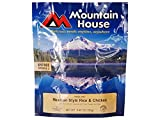 Mountain House Noodles & Chicken (1 Pouch)