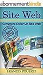 Site Web: Comment Cr�er Un Site Web (...