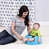 Bumbo Floor Seat, Blue
