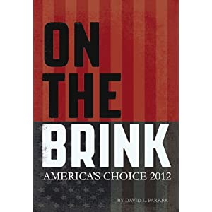 On The Brink, America's Choice 2012