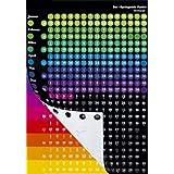 Der Springende Punkt 2011 schwarz (Poster Cal)