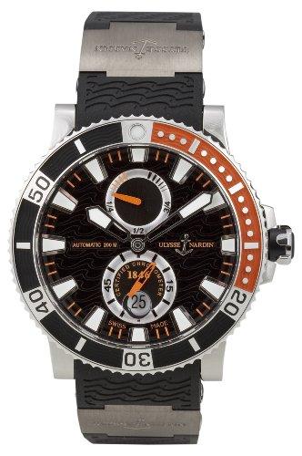 ulysse-nardin-263-90-3-92-reloj-de-pulsera-hombre-caucho-color-negro