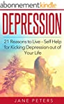Depression: 21 reasons to live - Self...