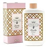 TOCCA(トッカ) ランドリーデリケート フローレンスの香り 235ml