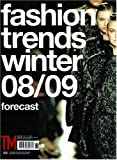 Fashion Trends - the Forecast Book