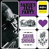 Sahib's Jazz Party / Sahib Shihab