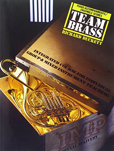 piano-accompaniment-score-team-brass