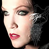 What Lies Beneathby Tarja