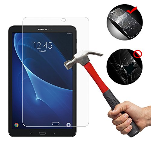 galaxy-tab-a-101-tempered-glass-screen-protector-ultra-clear-9h-hardness-hd-clear-scratch-resistant-