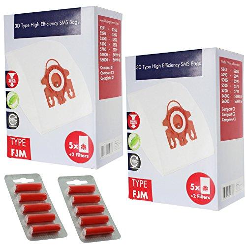 spares2go-3d-type-fjm-hyclean-sacs-pour-miele-compact-complet-c1-c2-aspirateur-10-sacs-filtres-a-air