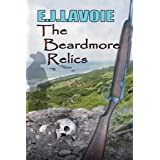 The Beardmore Relicsby Edgar J. Lavoie