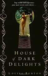 House of Dark Delights