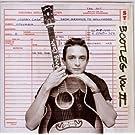 Johnny Cash Bootleg /Vol.2