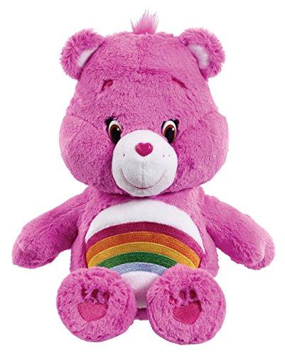 care-bears-cheer-bear-plush-with-dvd