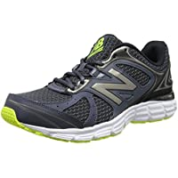 New Balance 560v6 Men's Running Shoes