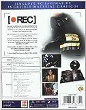 Image de Rec Bd(Bdb) (Blu-Ray) (Import) (2010) Manuela Velasco; Javier Botet; Vicente