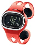 Nike Women's Watch WR0137-671