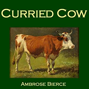 Curried Cow Audiobook