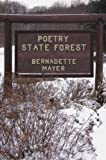 img - for Poetry State Forest (New Directions Paperbook) book / textbook / text book