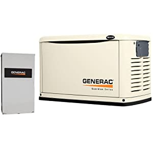 51zelfKWqkL._SL300_ best whole house generator home generator reviews Generac Automatic Transfer Switches Wiring at edmiracle.co