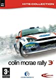 echange, troc Colin Mc Rae Rally 3
