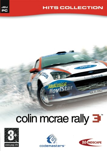 colin-mc-rae-rally-3
