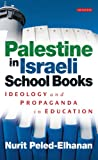 Palestine in Israeli School Books