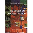 The Study of Orchestration 3e