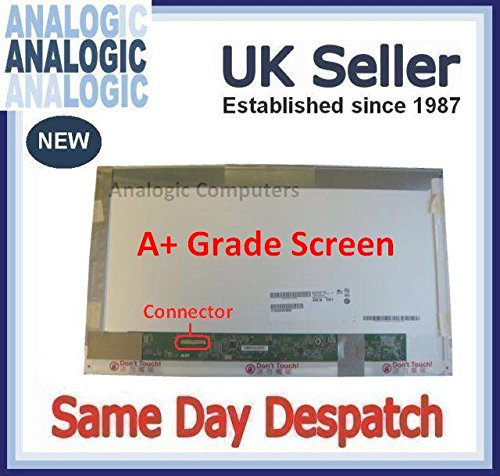 Marke New Medion Akoya MD9836043,9cm Laptop Bildschirm