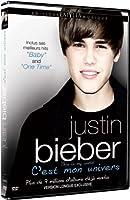 Justin Bieber : C'Est Mon Univers (Version Longue) [Version Longue]