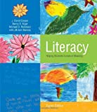 img - for Literacy: Helping Students Construct Meaning: 8th (Eigth) Edition book / textbook / text book