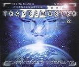 echange, troc Artistes Divers - Trancemaster 22