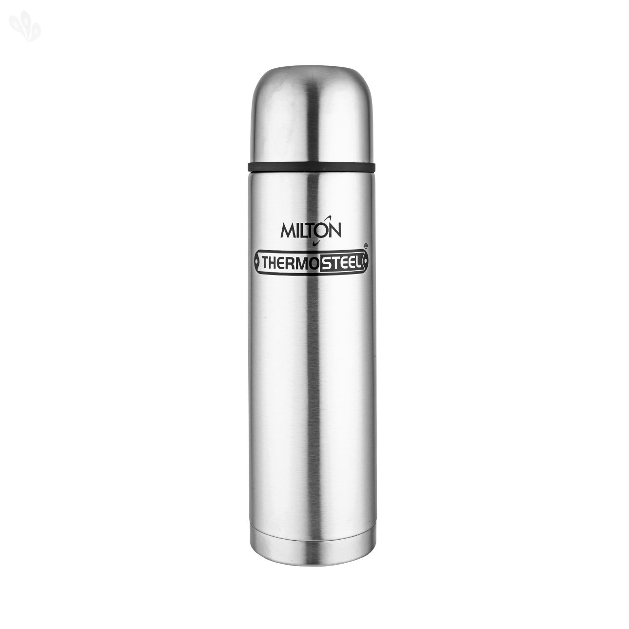 Milton Thermosteel Flask, 500ml