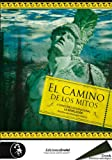 img - for El camino de los mitos, II (Spanish Edition) book / textbook / text book