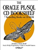 img - for The Oracle PL/SQL CD Bookshelf book / textbook / text book