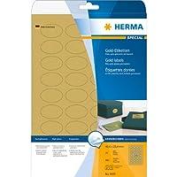 Herma Etiketten A4 4109