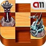 Magic Chess 3D [Download]