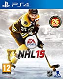 Cheapest NHL 15 (PS4) on PlayStation 4
