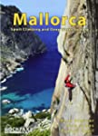 Mallorca: Sport Climbing and Deep Wat...