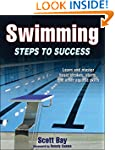 Swimming: Steps to Success