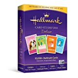 Hallmark Card Studio Deluxe 2010by Nova Development US