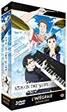 坂道のアポロン コンプリート DVD-BOX (全12話, 300分) 小玉ユキ さかみちのアポロン アニメ [DVD] [Import] [PAL, 再生環境をご確認ください]