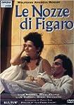 Mozart - Le nozze di Figaro (The Marr...