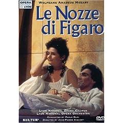 Giovanni Furlanetto 51zey%2ByXDaL._SL500_AA240_